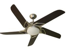 Spy Camera In Ceiling Fan In Karad